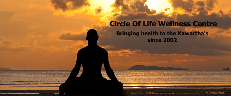 Circle Of Life Wellness Centre